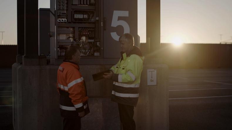 Finland14