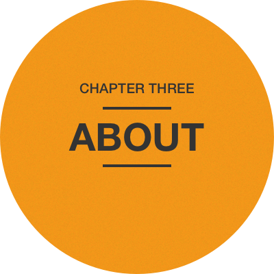 Chapter 3 - About