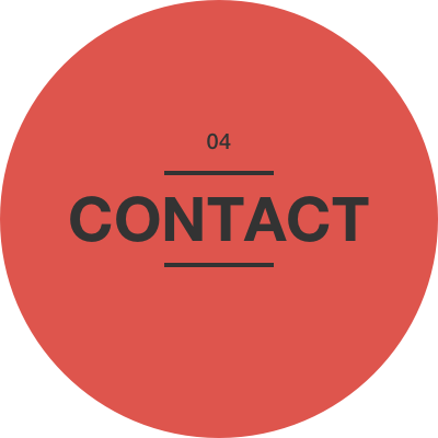 Chapter 5 - Contact